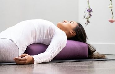 banners_categorias_casa_lotus_portugal_2020_bolster_yoga_acessorios