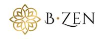 B-zen